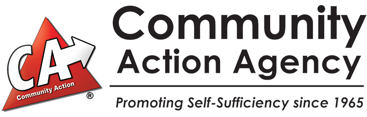 Community Action Agency - Jackson, Lenawee, Hillsdale Counties