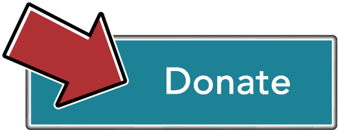 Donate to CAAJLH Button
